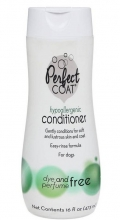 8 in1 PC Hypoallergenic Conditioner - Гипоалергенный кондиционер для собак (473 мл)