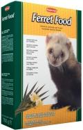 Padovan Ferret Food - Падован корм для хорьков (750 г)