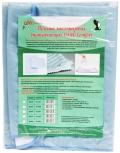Osso Comfort - многоразовая впитывающая пеленка (30 x 40 см)