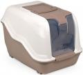 MPS - био-туалет Netta с совком (коричневый)