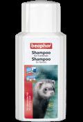 Beaphar Shampoo For Ferrets - шампунь для хорьков (200 мл)