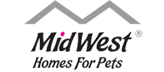 MidWest_logo