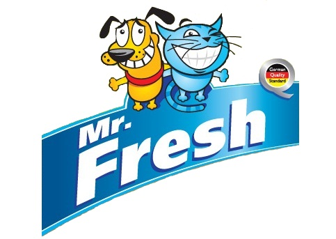 mr-fresh-logo-2