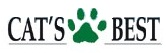 Cats_Best_logo1