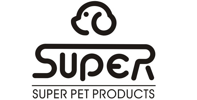 SuperDesign_logo