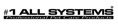 1-all-systems-logo
