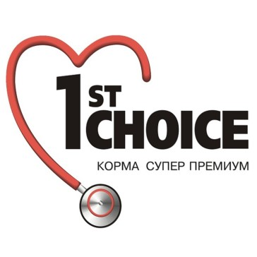 1st_choice_logo