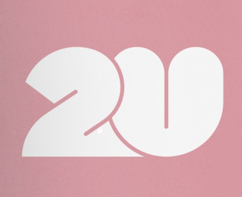 2u-logo