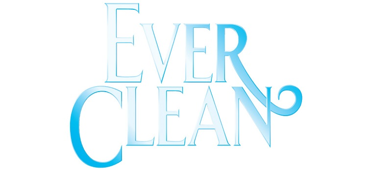 Ever_Clean_logo