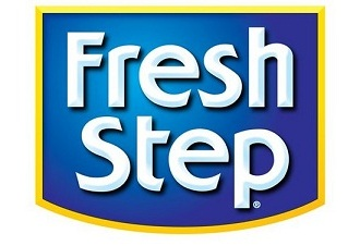 Fresh_Step_logo