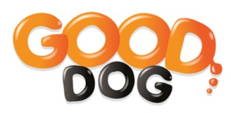 Good_Dog_logo