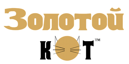 Zolotoy-cot-logo