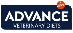 advance-veterinary-diets-logo