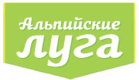alpiyskie-luga-logo