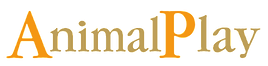 animalplay-logo