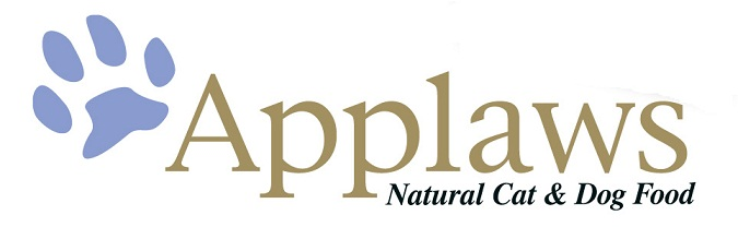 GO_Natural_logo-1