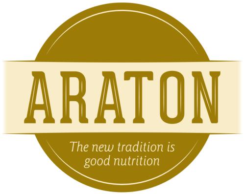 araton-logo