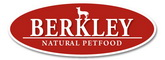 berkley_dog_logo