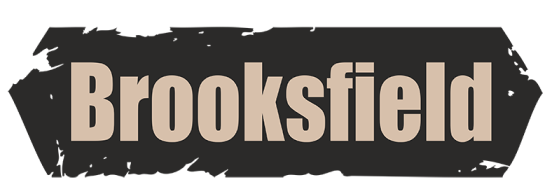 brooksfield_logo