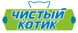 chistiy-kotik-logo