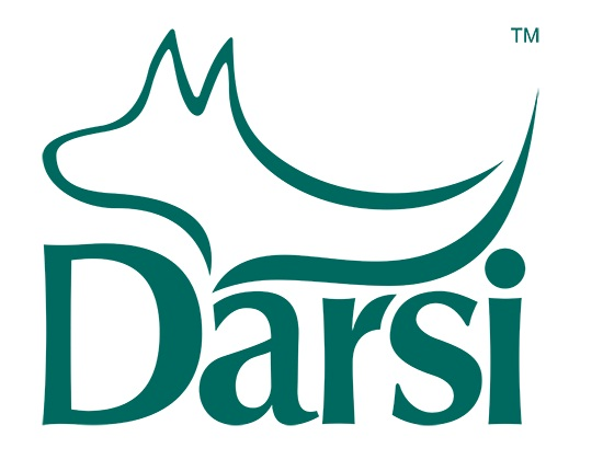darsi-dog-logo