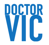 doctorvic-logo.png