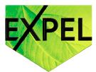expel-logo