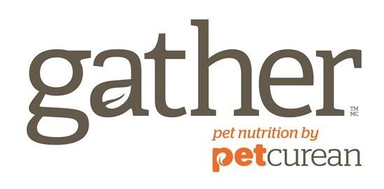 gather-logo