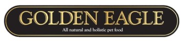 golden-eagle logo