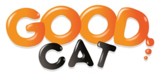 good_cat_-_logo