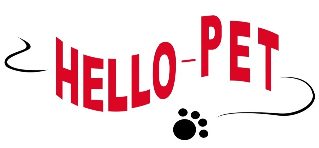 hello-pet-logo