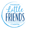 little friends-logo