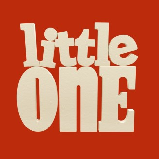 littleone-logo-new