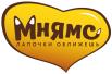 mnyams-logo