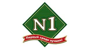 n1-logo-1