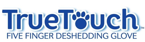true touch logo