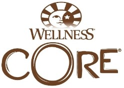 wellness-core-logo