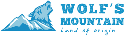 wolfs-mountain-logo